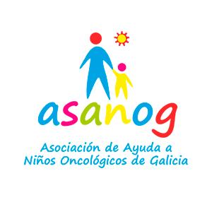 asanog