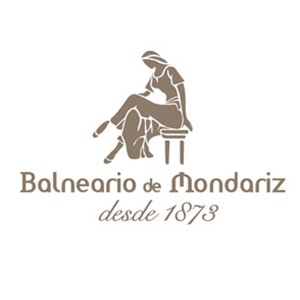 balneario-mondariz