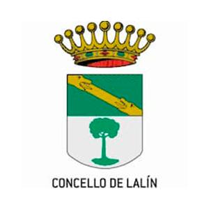 concello-lalin